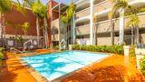 Holiday Inn Express Anaheim West Pool