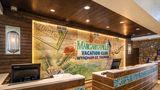 Margaritaville Vacation Club by Wyndham Lobby