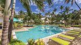 Margaritaville Vacation Club by Wyndham Recreation