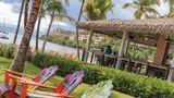 Margaritaville Vacation Club by Wyndham Exterior