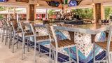 Margaritaville Vacation Club by Wyndham Other