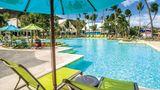 Margaritaville Vacation Club by Wyndham Room