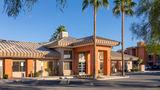 WorldMark Scottsdale Exterior