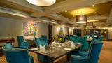 Crowne Plaza Hotel Nairobi Restaurant