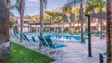 WorldMark Palm Springs Exterior