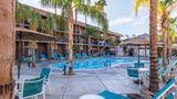 WorldMark Palm Springs Recreation