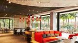 Hotel ibis London Thurrock M25 Restaurant