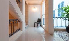 The Saint John Hotel Valletta