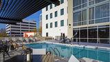 Staybridge Suites Houston Galleria Area Pool