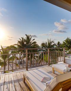 Itz'ana Belize Resort & Residences