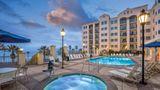 Wyndham Oceanside Pier Resort Recreation
