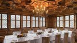 Wysses Rossli Ballroom