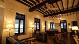 "<b>The Gateway Hotel Pasumalai Lobby</b>. Images powered by <a href=""https://leonardo.com/"" title=""Leonardo Worldwide"" target=""_blank"">Leonardo</a>."