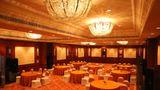 "<b>The Gateway Hotel Pasumalai Meeting</b>. Images powered by <a href=""https://leonardo.com/"" title=""Leonardo Worldwide"" target=""_blank"">Leonardo</a>."