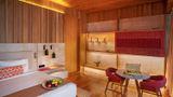 Banyan Tree Mayakoba Suite