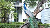 "<b>The Gateway Hotel Pasumalai Recreation</b>. Images powered by <a href=""https://leonardo.com/"" title=""Leonardo Worldwide"" target=""_blank"">Leonardo</a>."