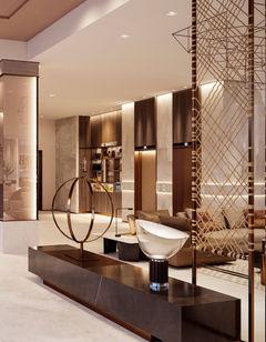 AC Hotel Punta Cana