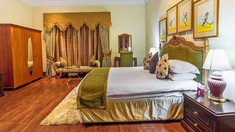 "<b>The Soaltee Kathmandu Room</b>. Images powered by <a href=""https://leonardo.com/"" title=""Leonardo Worldwide"" target=""_blank"">Leonardo</a>."