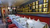 "<b>The Soaltee Kathmandu Restaurant</b>. Images powered by <a href=""https://leonardo.com/"" title=""Leonardo Worldwide"" target=""_blank"">Leonardo</a>."