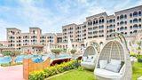 Royal Saray Resort, managed by Accor Exterior