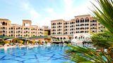 Royal Saray Resort, managed by Accor Recreation