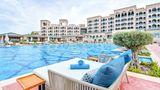 Royal Saray Resort, managed by Accor Pool