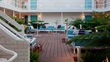 Kimpton Goodland Fort Lauderdale Beach Other