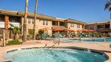WorldMark Scottsdale Recreation