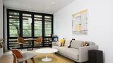 Harmon Guest House Suite