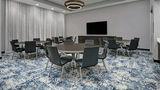 Staybridge Suites Houston Galleria Area Meeting