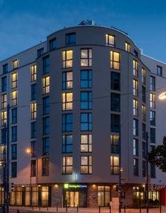 Holiday Inn Express Offenbach