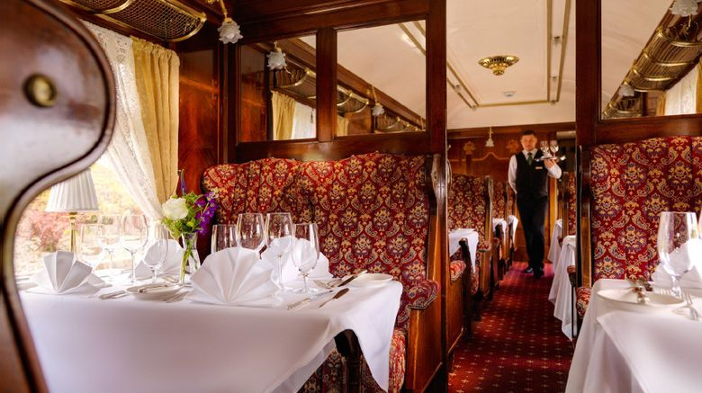 "<b>Glenlo Abbey Hotel Restaurant</b>. Images powered by <a href=""https://leonardo.com/"" title=""Leonardo Worldwide"" target=""_blank"">Leonardo</a>."
