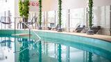 Crowne Plaza Felbridge Pool