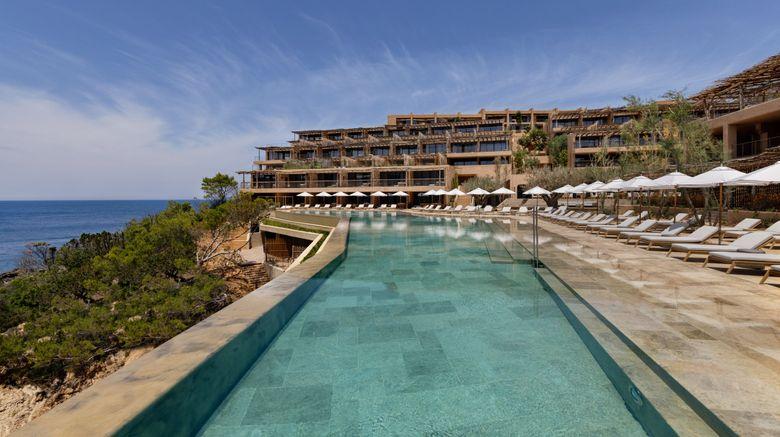 "Six Senses Ibiza Exterior. Images powered by <a href=""http://www.leonardo.com"" target=""_blank"" rel=""noopener"">Leonardo</a>."