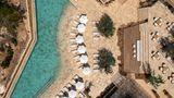 Six Senses Ibiza Pool