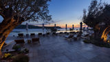 Six Senses Ibiza Exterior