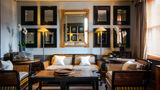 Blakes Hotel, a Member of Design Hotels Suite
