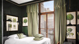 Blakes Hotel, a Member of Design Hotels Room