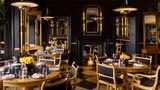 Blakes Hotel, a Member of Design Hotels Restaurant