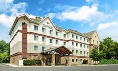Staybridge Suites Durham-Chapel Hill RTP