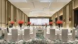 Courtyard by Marriott Luoyang Meeting