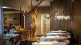 Le Chambard Hotel Restaurant