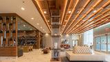 Delta Hotels by Marriott Raleigh-Durham Other