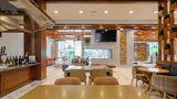 Delta Hotels by Marriott Raleigh-Durham Restaurant