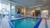 Delta Hotels by Marriott Raleigh-Durham Recreation