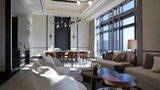 InterContinental Grand Seoul Parnas Suite