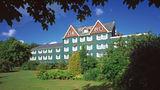 Metropole Hotel & Spa Exterior