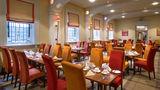 Metropole Hotel & Spa Restaurant