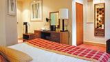 Metropole Hotel & Spa Room