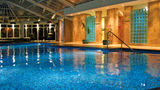 Metropole Hotel & Spa Recreation